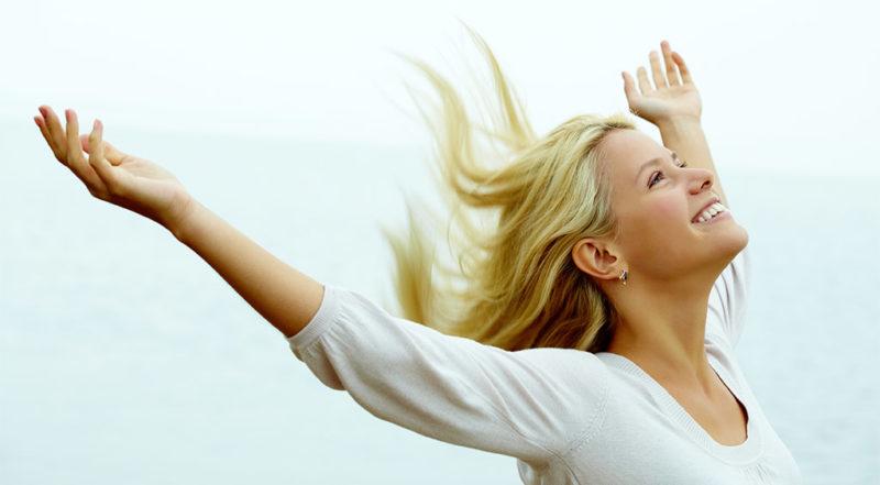 tratament împotriva căderii părului 100% sigur