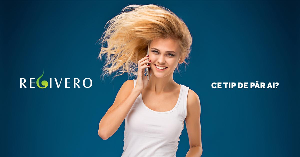 șamponul anti-mătreață grasă