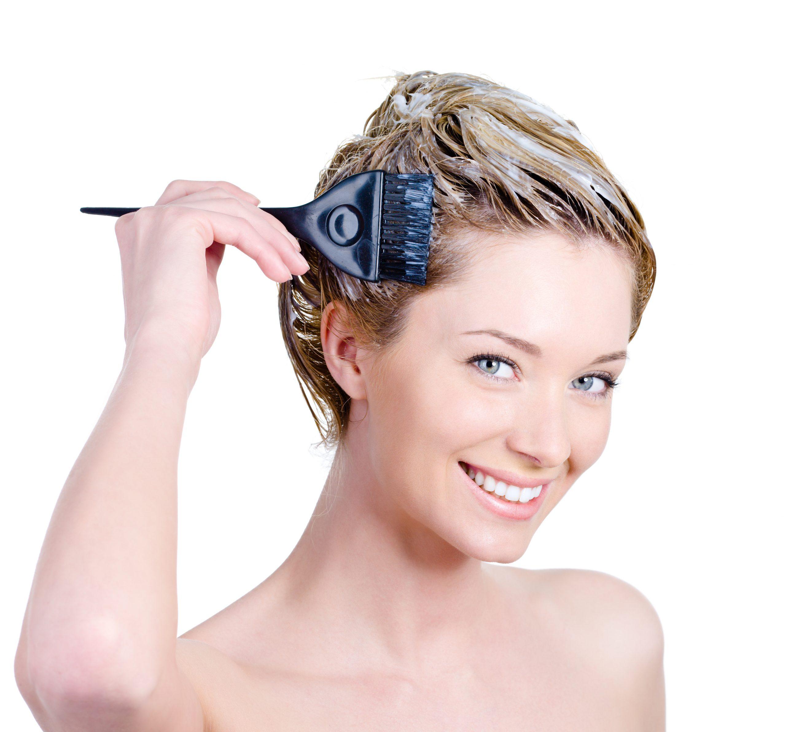 mituri despre păr